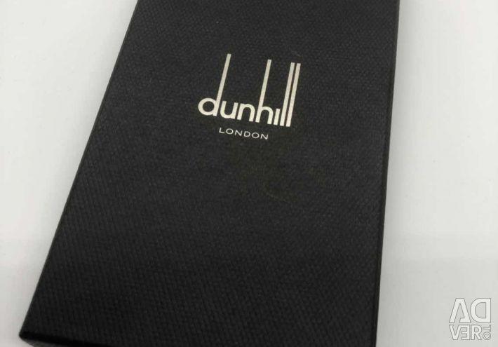 Портмоне мужское Dunhill новое