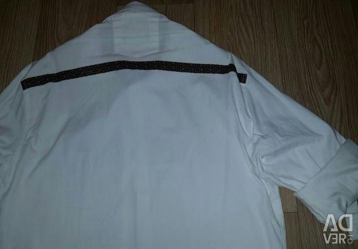 Shirt p.50