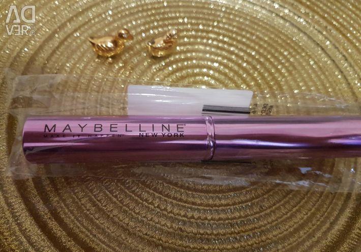 Set of Maybelline brushes (New) original