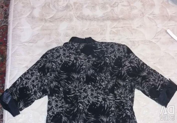 Bluza pentru femei noul râu 46-48
