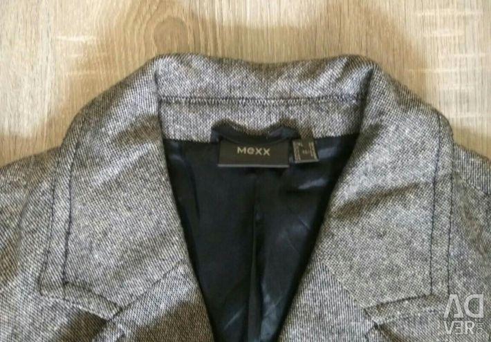 Mexx Jacket