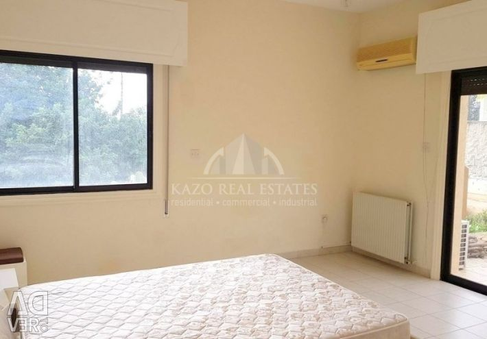 House Detached in Columbia Limassol