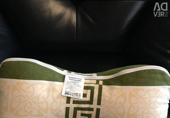 Οστικό μαξιλάρι