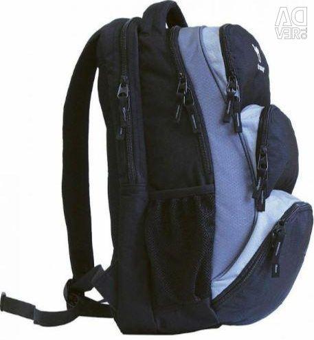 Backpack Urban Trusty Tramp