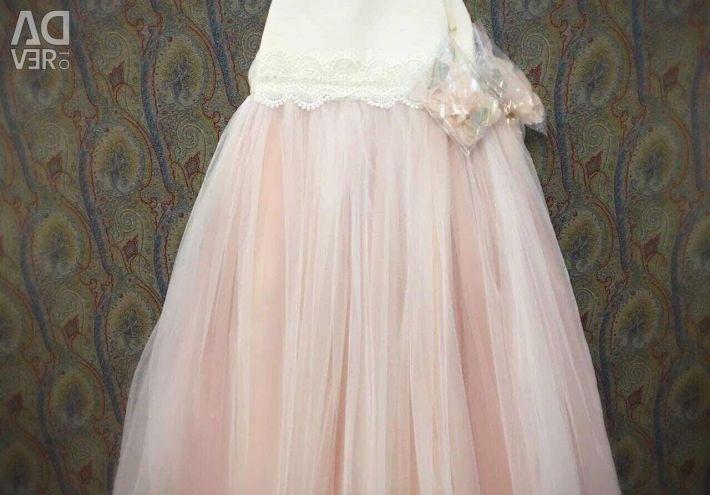 Fantezi elbiseler