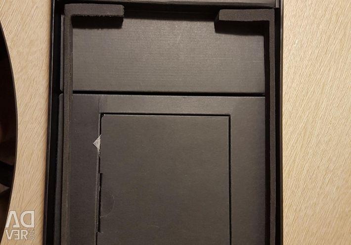 Υπολογιστής tablet Lenovo miix 2 10