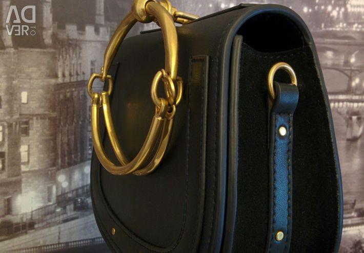 Lorenzo Ricci bracelet (new) original
