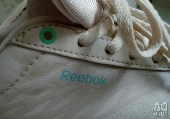 Sneakers Reebok original