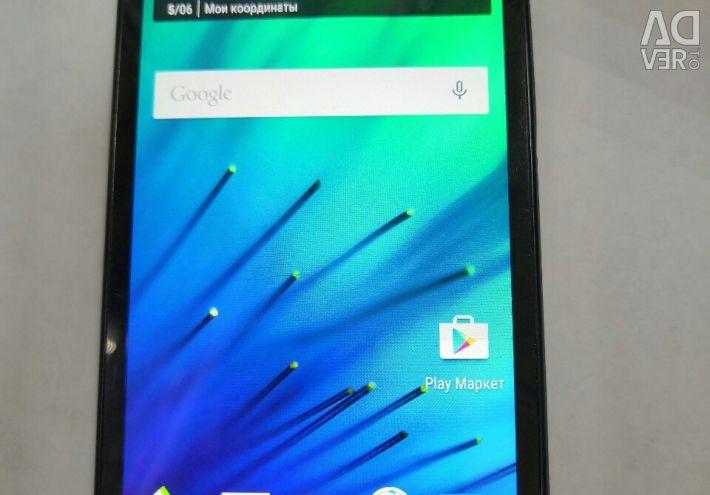 HTC one / u1 / garanție de schimb