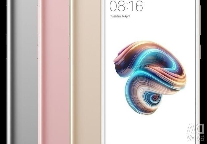Xiaomi Redmi 6A / 5 / 5Plus / A2Lite / Note5 / 6Pro (24/7)