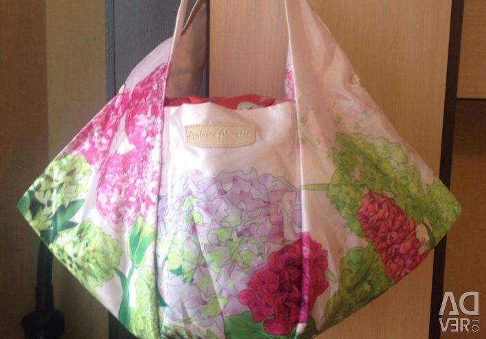 Τσάντα antonio maretti