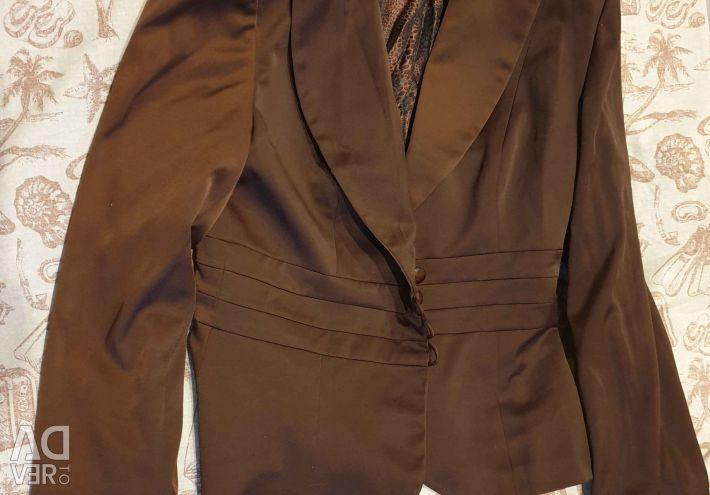 Suit 34 μέγεθος Nilo N Na σε άριστη κατάσταση
