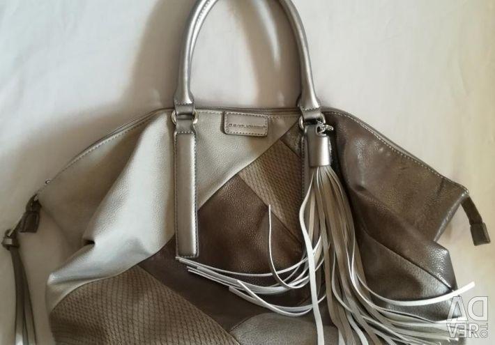 Bag New David Jones