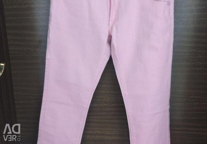 Jeans 44-46 rr