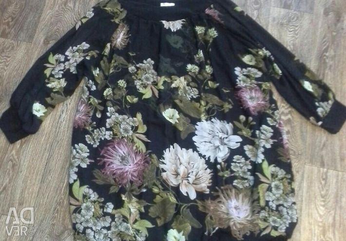 Îmbrăcăminte pentru femei р.66
