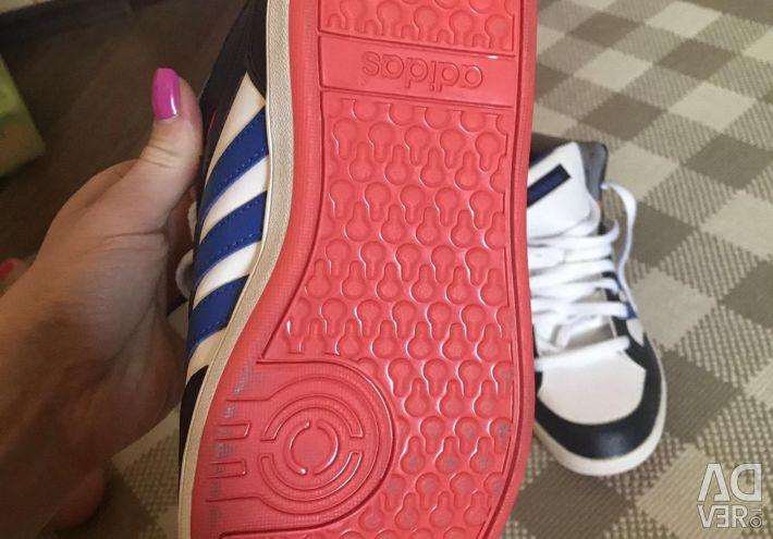 categoryadidas shoes