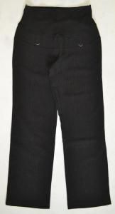 New Pants for pregnant women, size 48, 50
