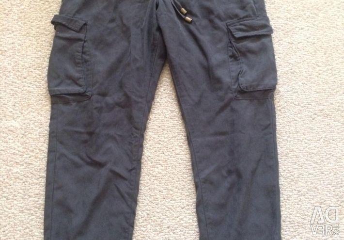 Φανελά παντελόνια