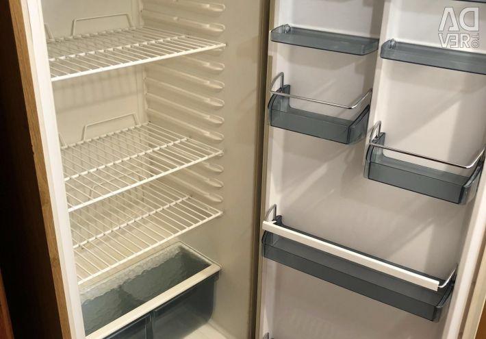 Холодильник gorenje (2 камери)