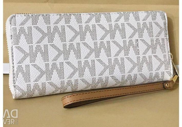 Women's purse MICHAEL KORS