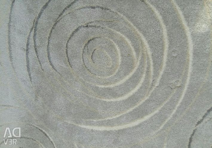 Carpet 160 * 230