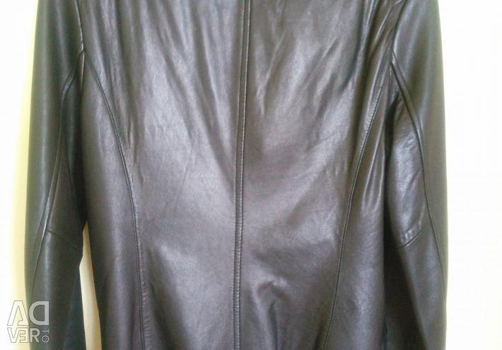 Selling jacket MaxMara