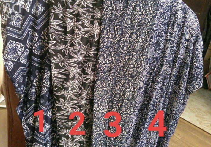NEW Лeгкіе штани (шаровари)