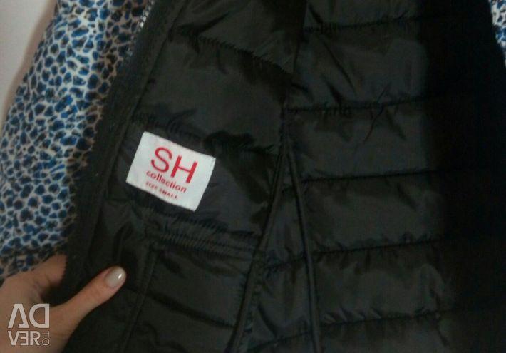 Jacket for women 42
