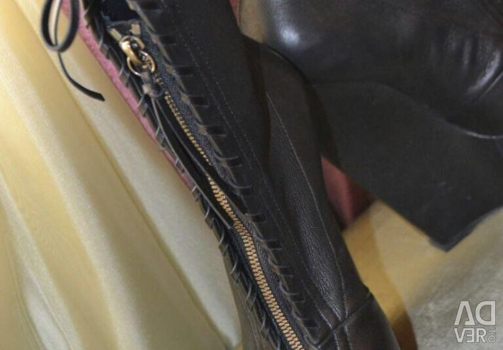 Casadei Ayakkabı