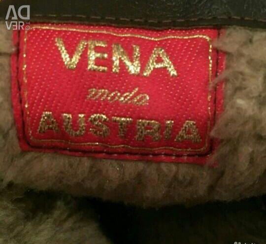 Cizme de iarnă Austria