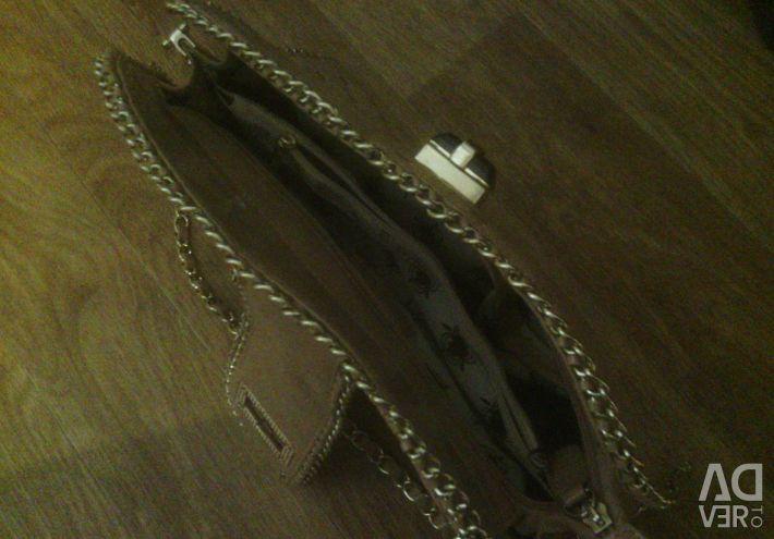 Handbag monsorro