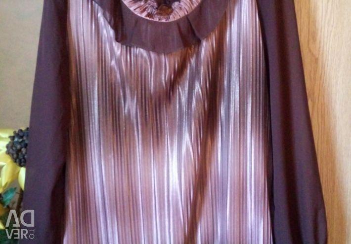 Women's sweater 50-52r