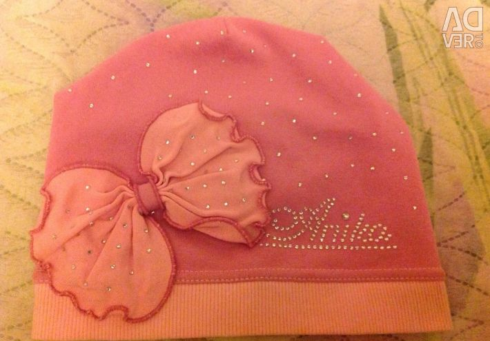 Hats for women of fashion