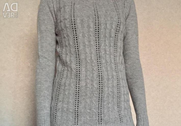 Kira Plastinina Neck Sweater