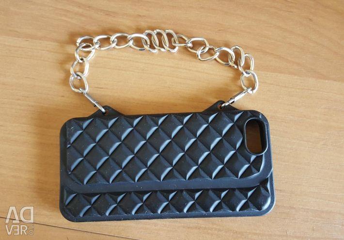 IPhone 5s Περιπτώσεις