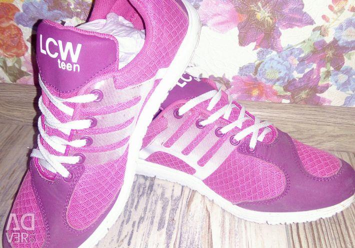 Sneakers LC Waikiki
