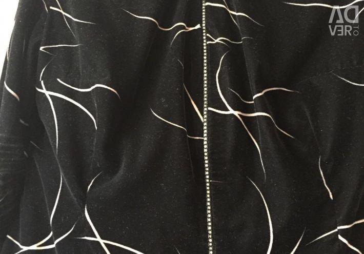 Κοστούμια βελούδου p 50-52