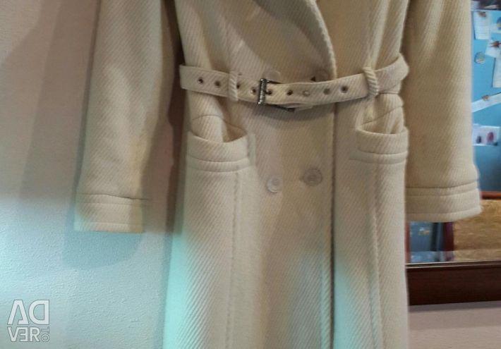 Coat in good condition