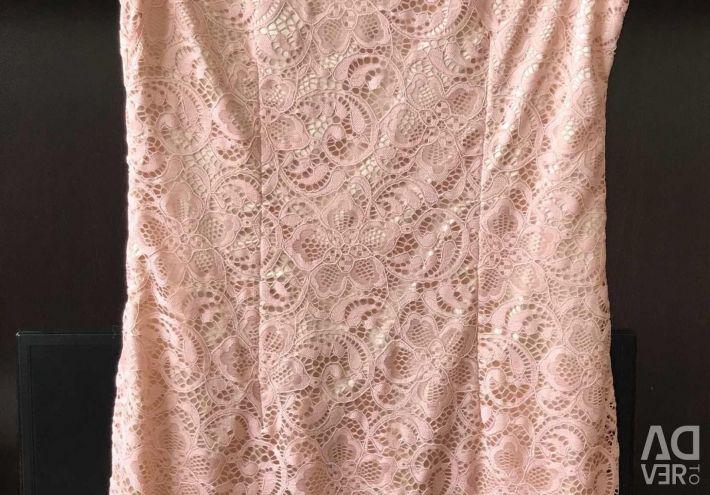 Elegant dress 2: 1