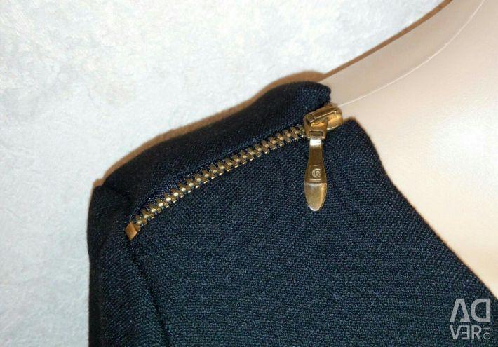 Îmbrăcăminte pentru femei Zara р. 42