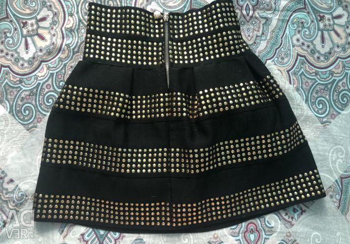 Clearance Sale Skirt