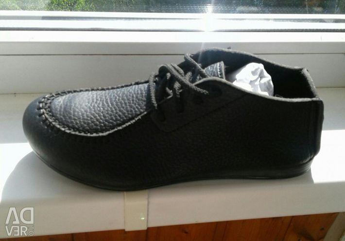 Women's shoes 37p