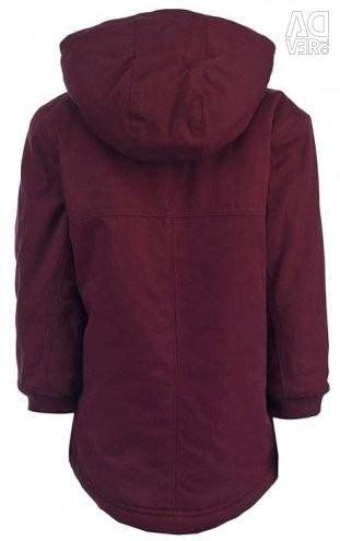 New Parka adidas down jacket