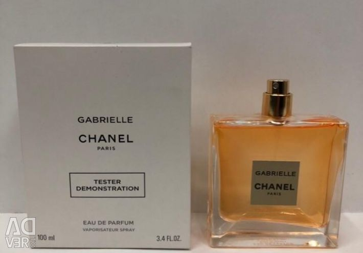 Copies of perfume for men and women
