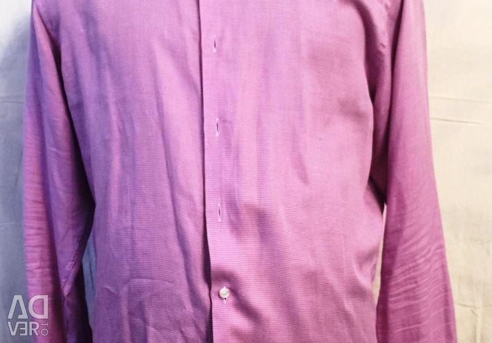 ERO πουκάμισο πουκάμισο ΕΤΡΟ