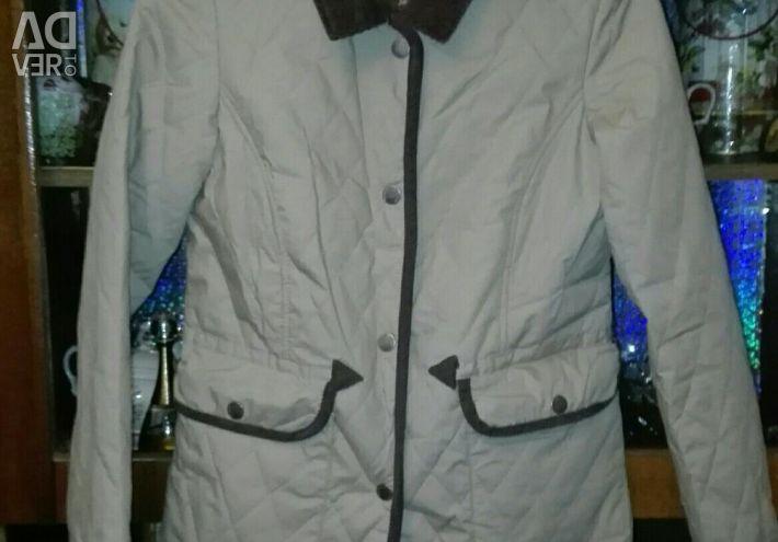 Куртка Colin's женская