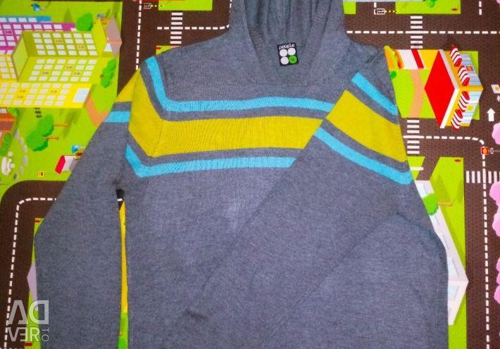 Men's sweater People