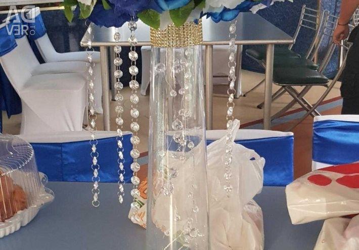 Ζώνη φωτογραφίας για γάμο ή γενέθλια