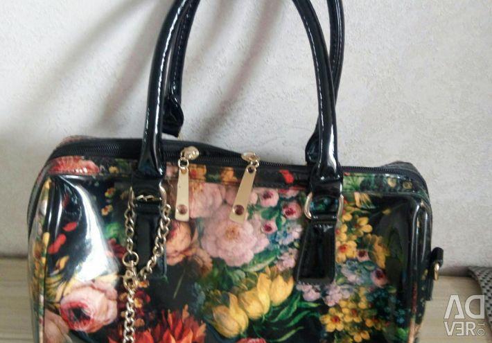 Bag.Original.