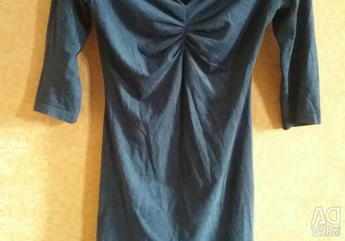 Όμορφο φόρεμα 40 μεγεθών